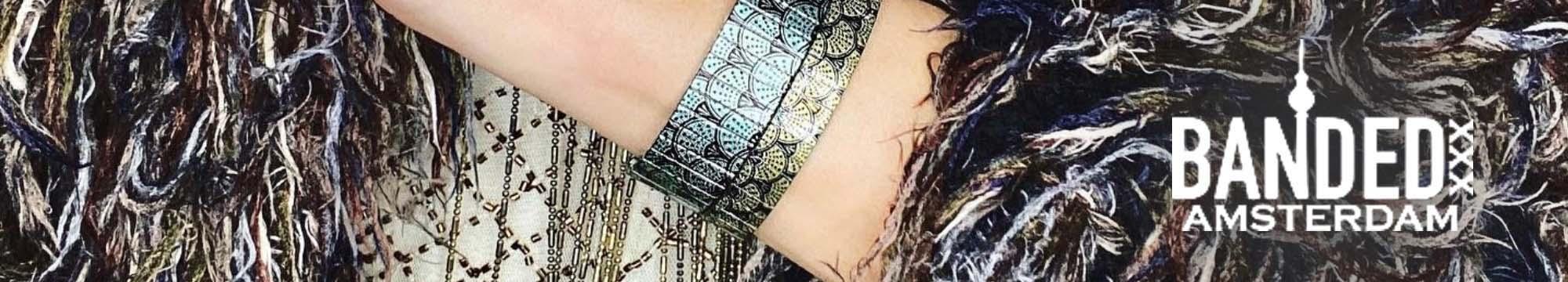 - Ozz Silver Jewelry
